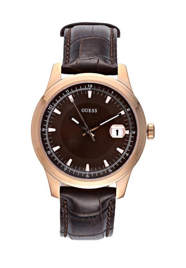 Часы Guess купить в Lamoda RU, Часы Guess от Guess