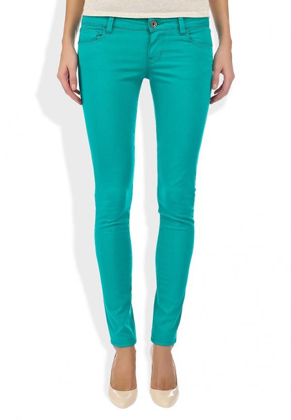 Брюки Guess Jeans купить в Lamoda RU, Брюки Guess Jeans от Guess Jeans