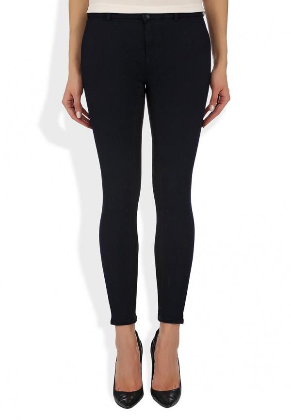 Джеггинсы Guess Jeans купить в Lamoda RU, Джеггинсы Guess Jeans от Guess Jeans