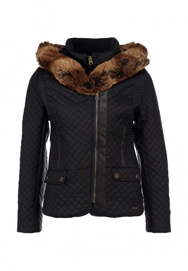 Куртка утепленная Kaporal купить в Lamoda RU, Куртка утепленная Kaporal от Kaporal