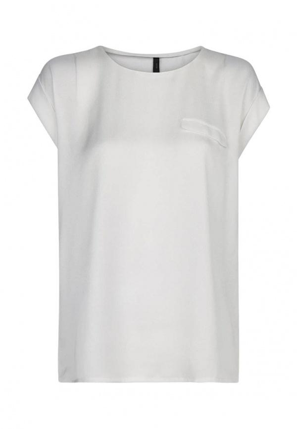 Блуза Mango купить в Lamoda RU, Блуза Mango от Mango