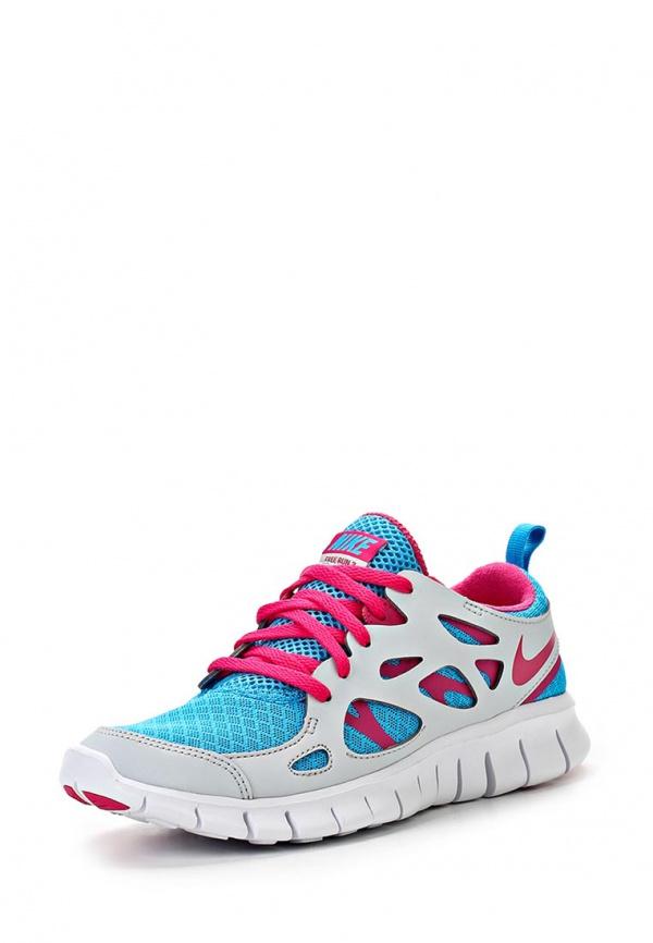 Кроссовки Nike купить в Lamoda RU, Кроссовки Nike от Nike