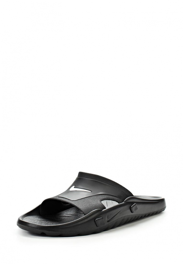 Сланцы Nike купить в Lamoda RU, Сланцы Nike от Nike