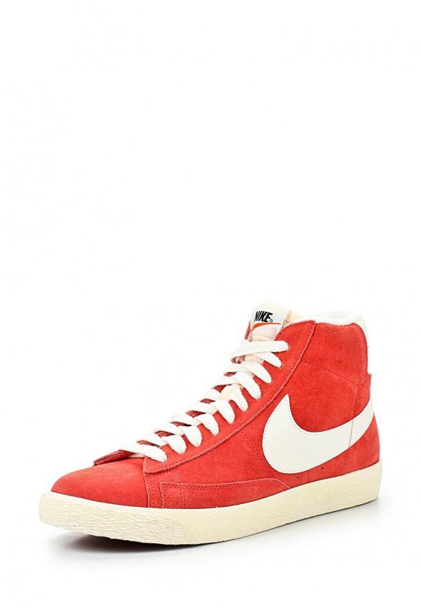 Кеды Nike купить в Lamoda RU, Кеды Nike от Nike