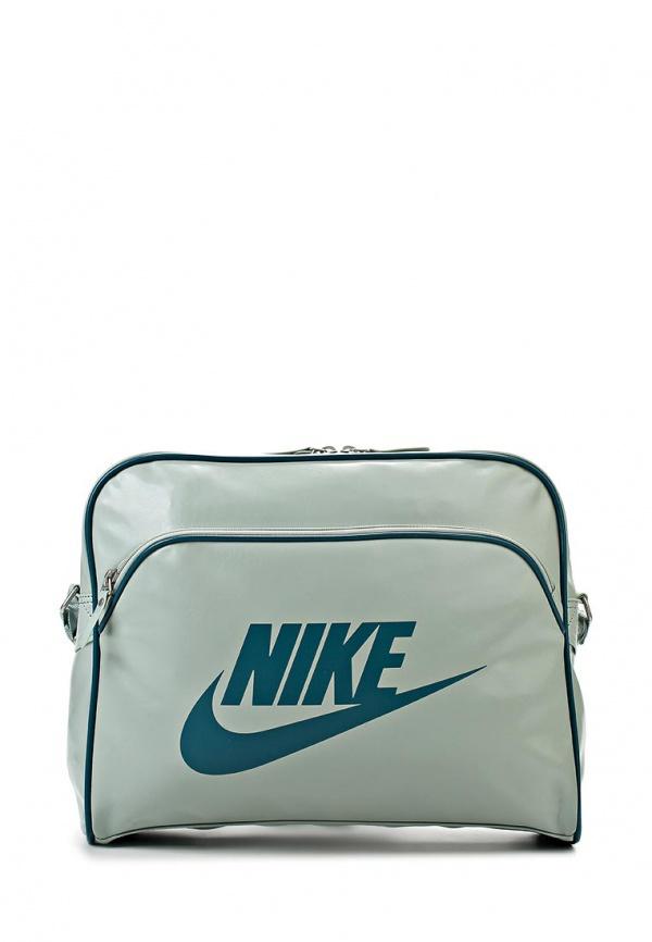 Сумка спортивная Nike купить в Lamoda RU, Сумка спортивная Nike от Nike