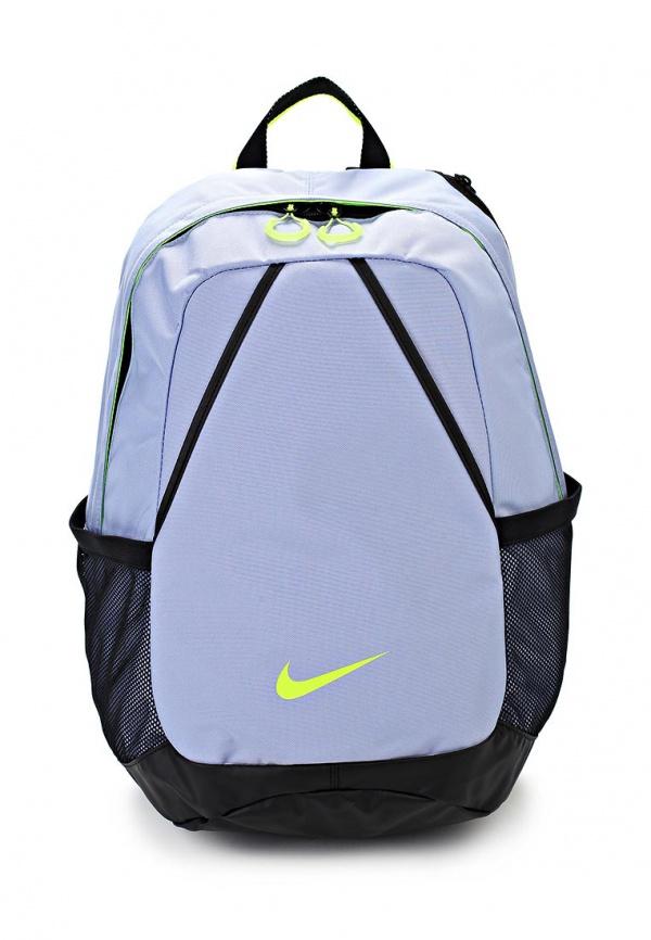 Рюкзак Nike купить в Lamoda RU, Рюкзак Nike от Nike