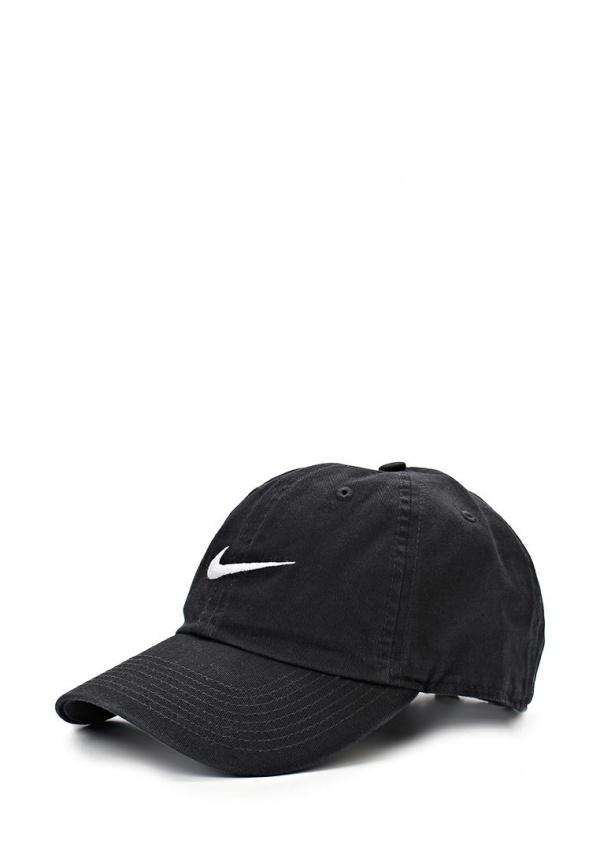 Бейсболка Nike купить в Lamoda RU, Бейсболка Nike от Nike
