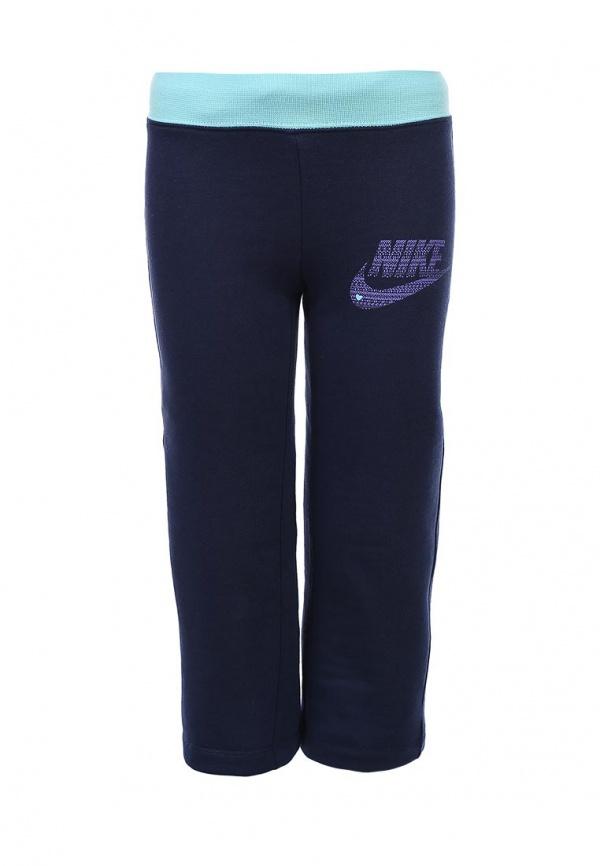 Брюки спортивные Nike купить в Lamoda RU, Брюки спортивные Nike от Nike