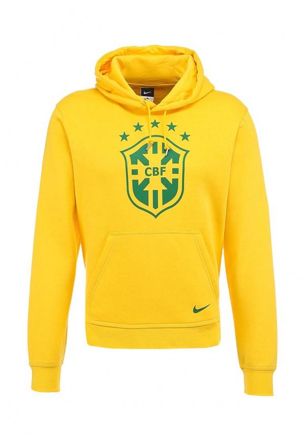 Худи Nike купить в Lamoda RU, Худи Nike от Nike