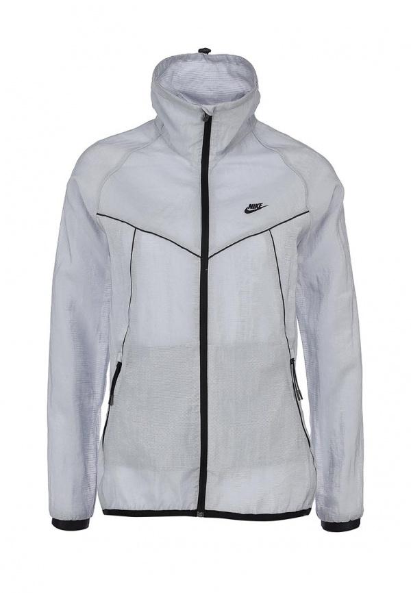 Ветровка Nike купить в Lamoda RU, Ветровка Nike от Nike
