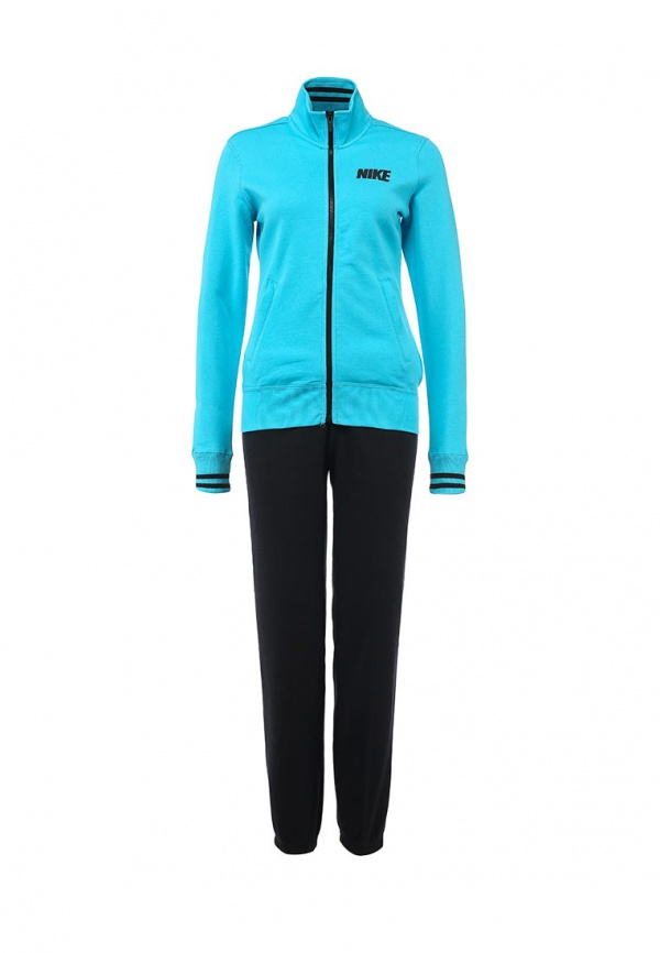 Костюм спортивный Nike купить в Lamoda RU, Костюм спортивный Nike от Nike