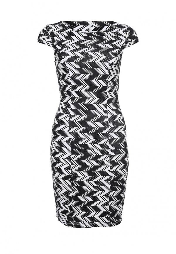 Платье Savage купить в Lamoda RU, Платье Savage от Savage