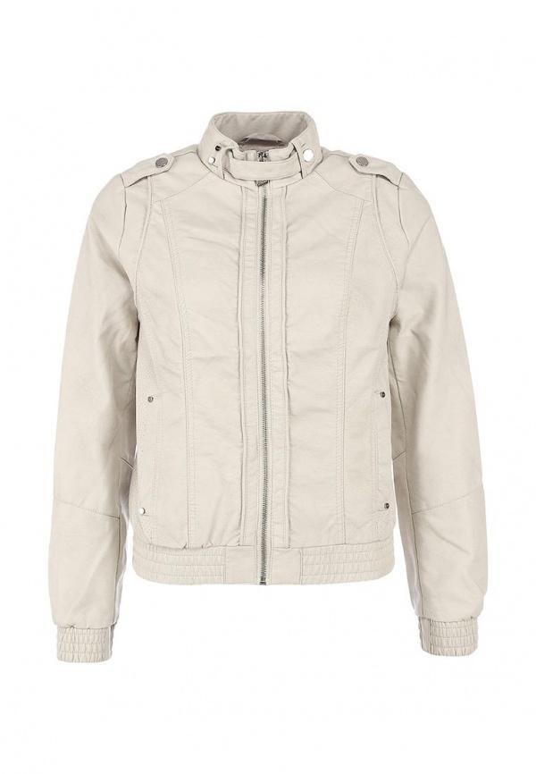 Куртка кожаная Savage купить в Lamoda RU, Куртка кожаная Savage от Savage