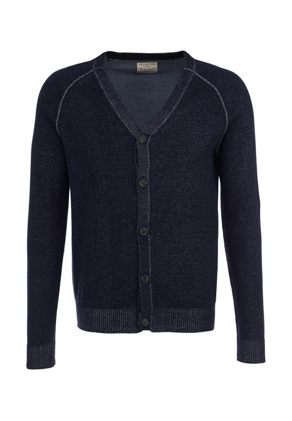 Кардиган Selected Homme купить в Lamoda RU, Кардиган Selected Homme от Selected Homme