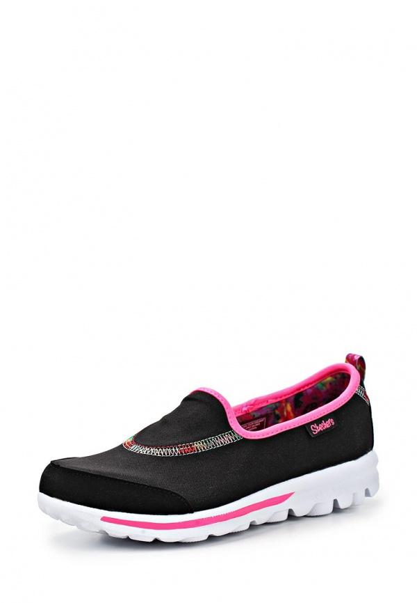 Кроссовки Skechers купить в Lamoda RU, Кроссовки Skechers от Skechers