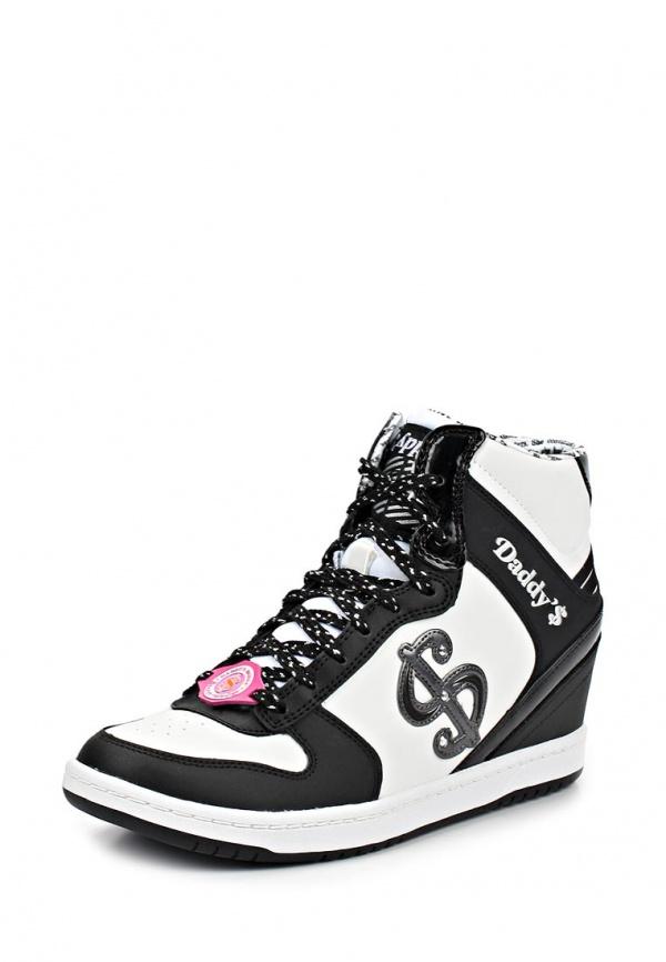 Кеды Skechers купить в Lamoda RU, Кеды Skechers от Skechers