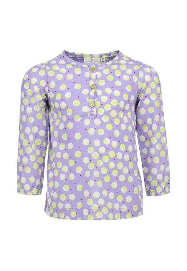 Блуза Tom Tailor купить в Lamoda RU, Блуза Tom Tailor от Tom Tailor