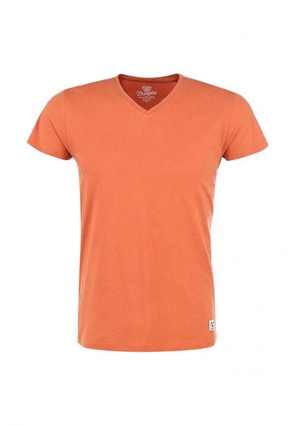 Комплект футболок 2 шт. Wrangler купить в Lamoda RU, Комплект футболок 2 шт. Wrangler от Wrangler